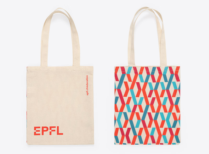 epfl-shopper-recycled-cotton-siebruck-jute-sack