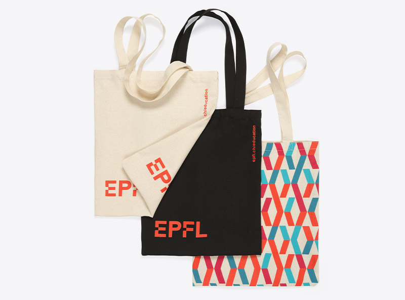 epfl-shopper-recycled-cotton-siebruck-motive