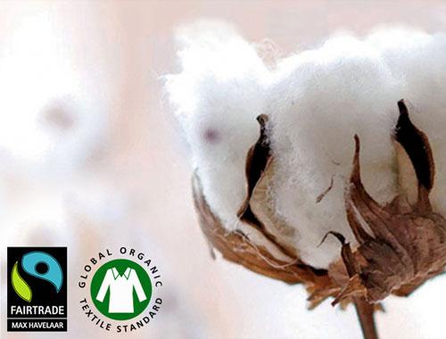 fairtrade-maxhavelaar-bekleidung