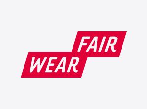 Fair Wear Logo