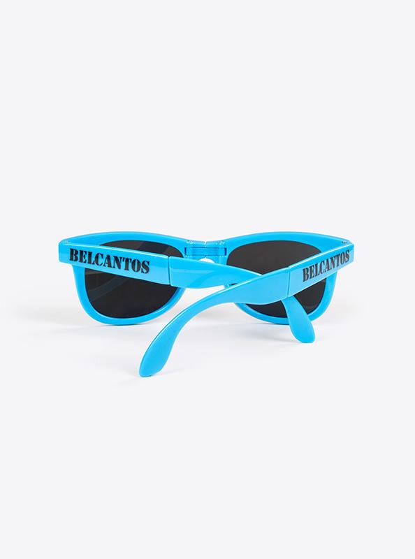 Faltbare Sonnenbrillen Mit Logo Bedrucken