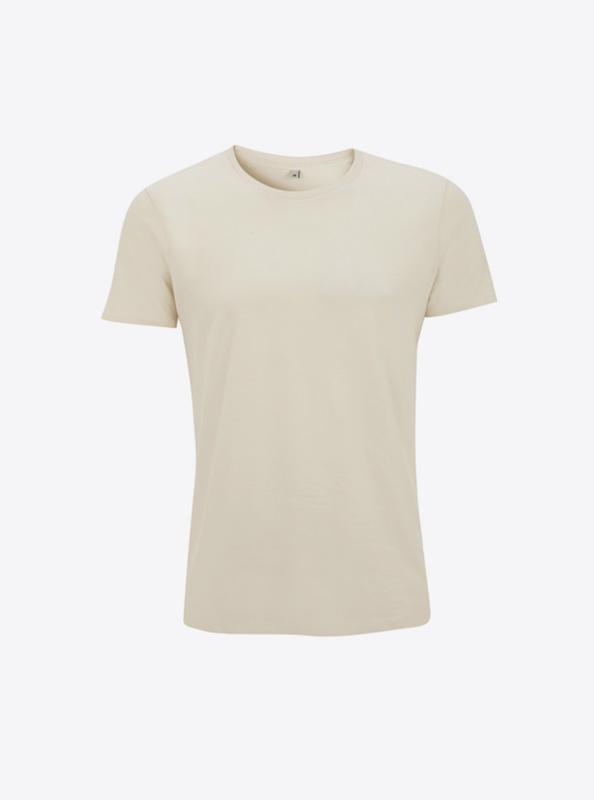 Farbige Damen T Shirts Mit Logo Bedrucken Continental N18 Linen