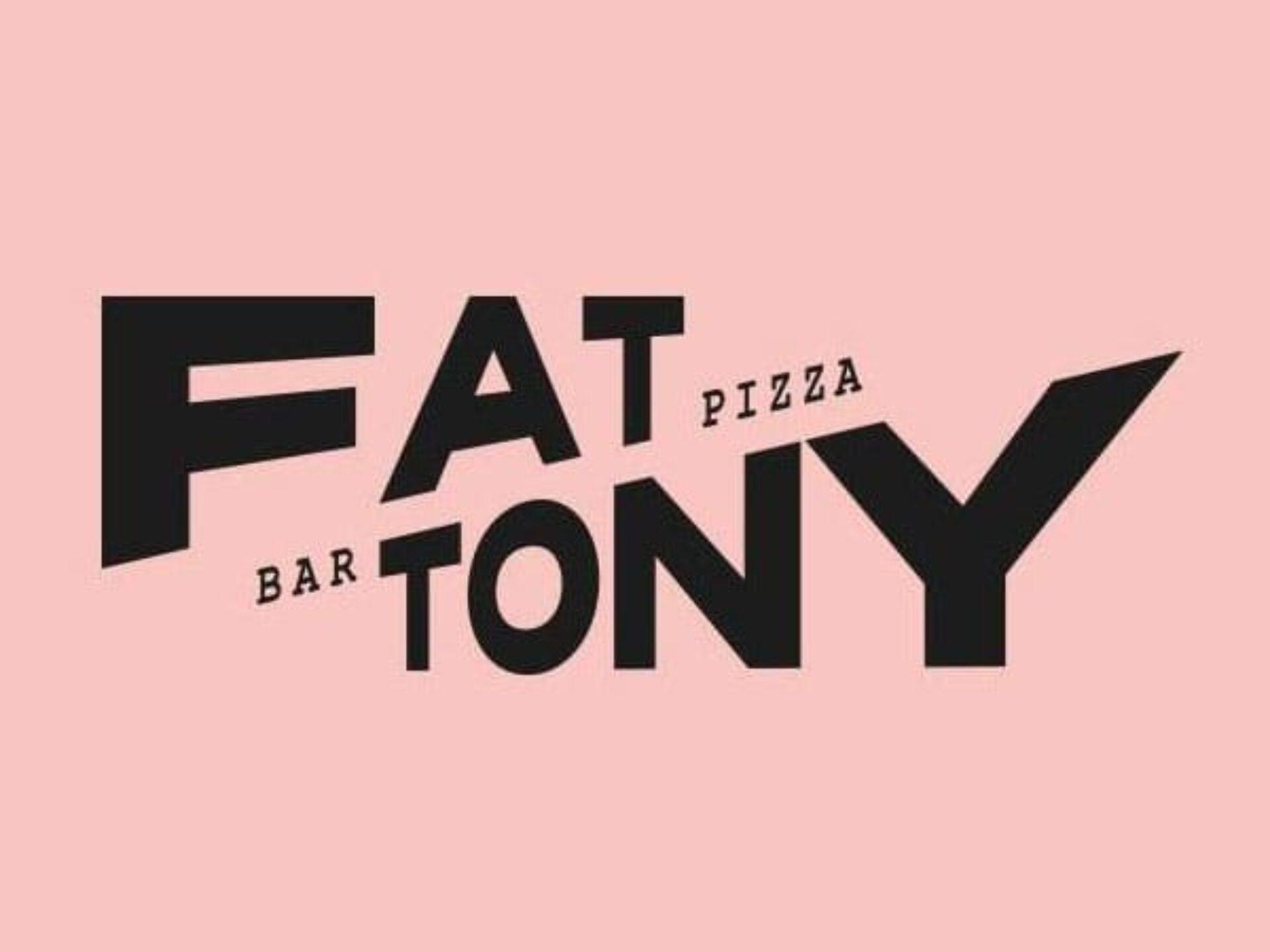 Fat Tony Zuerich Staff Bekleidung