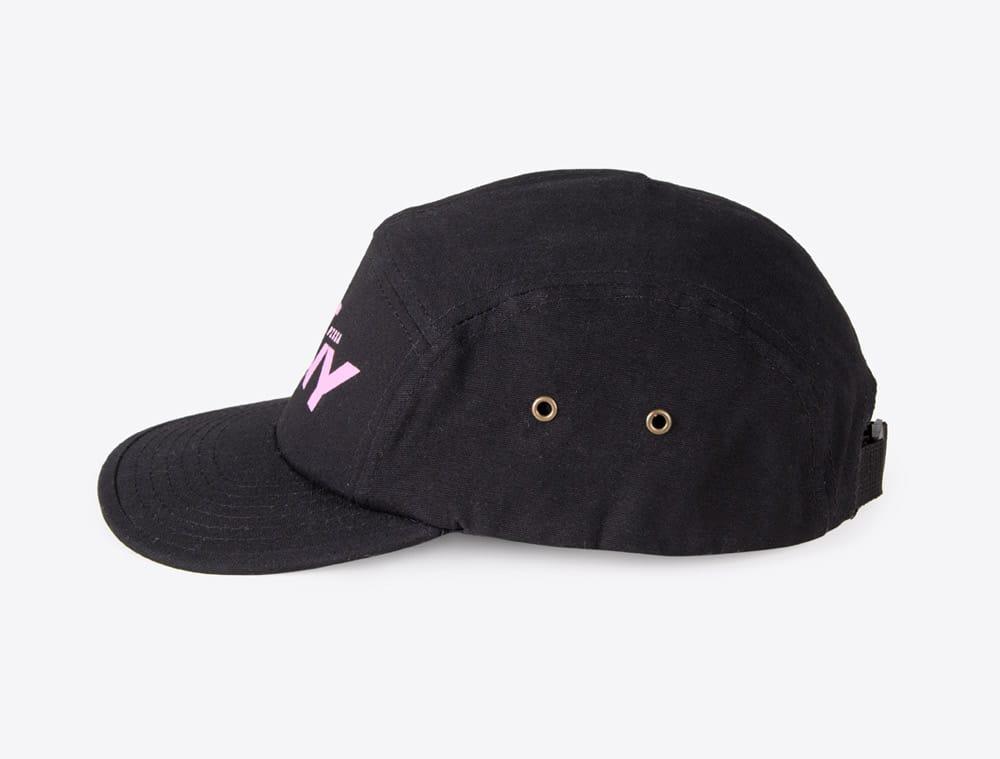 fat-tony-zuerich-staff-bekleidung-cap-logo-bedruckt