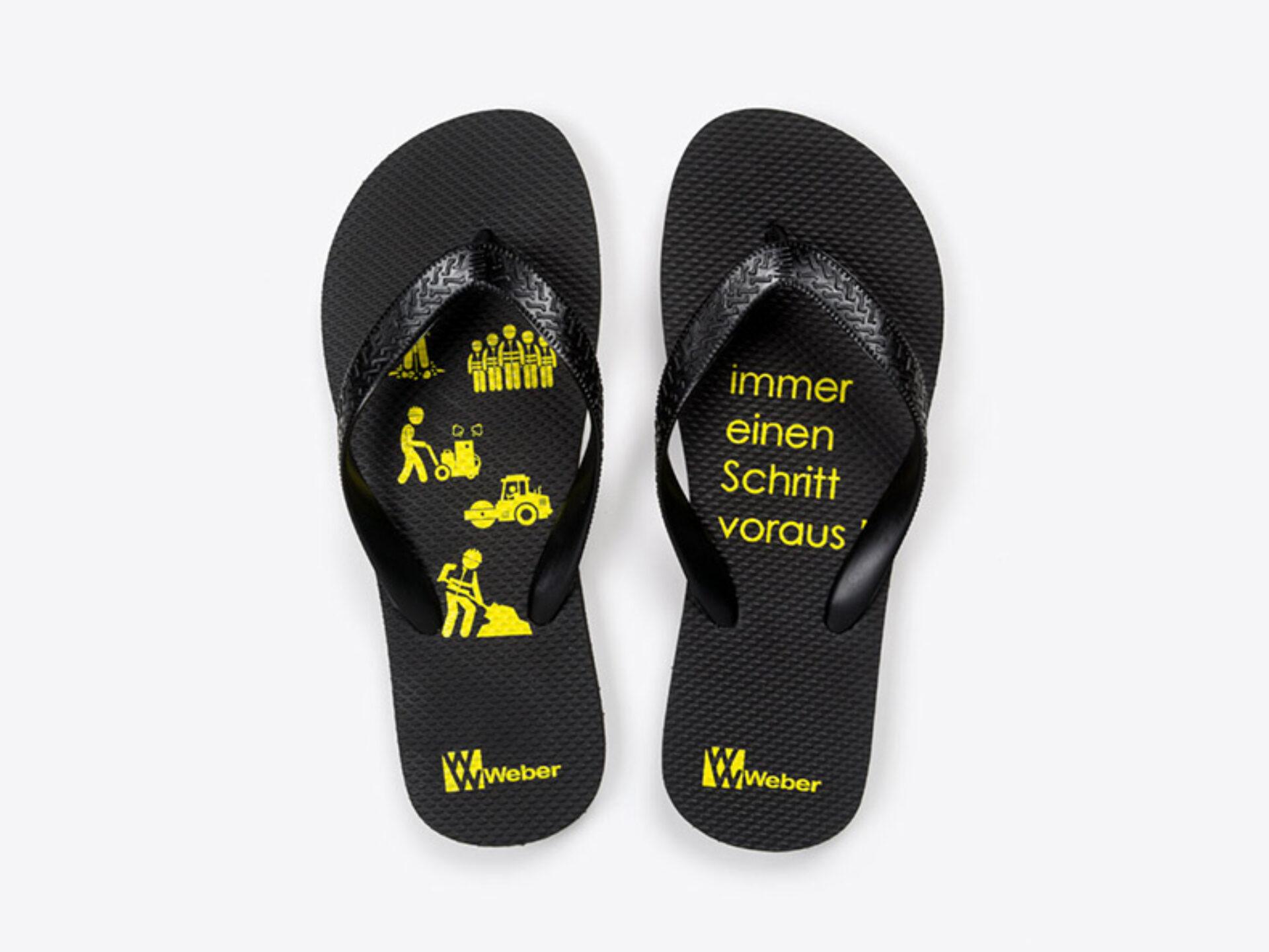 flip-flops-fuer-mitarbeiter-mit-logo-bedruckt-giveaway