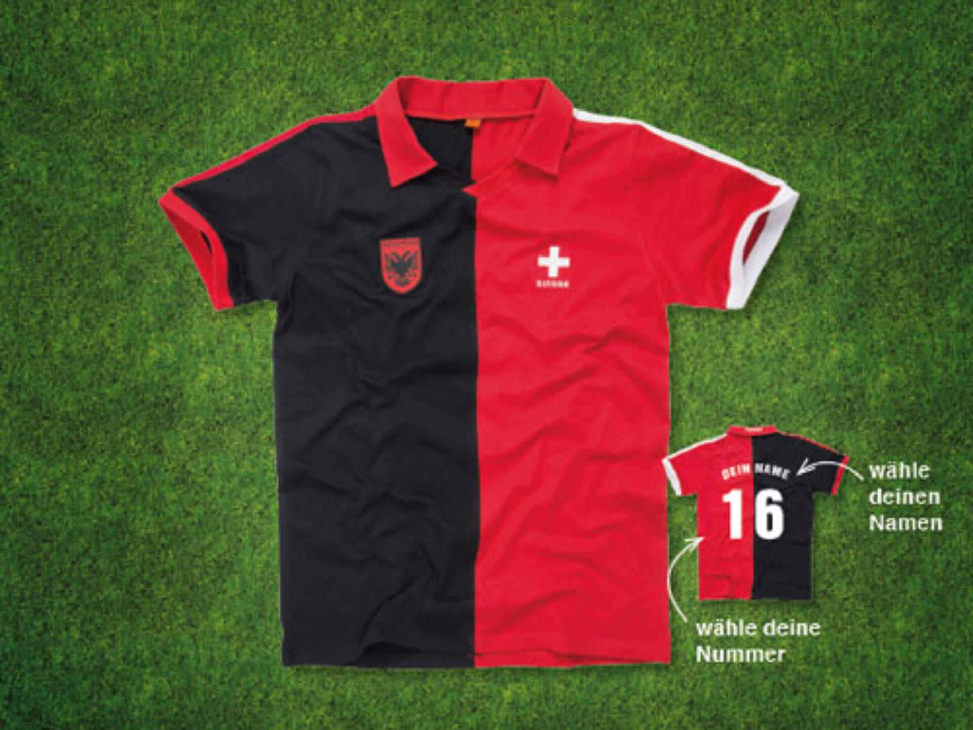 fussball-fanshirt-individuell-mit-namen-bedruckt-1
