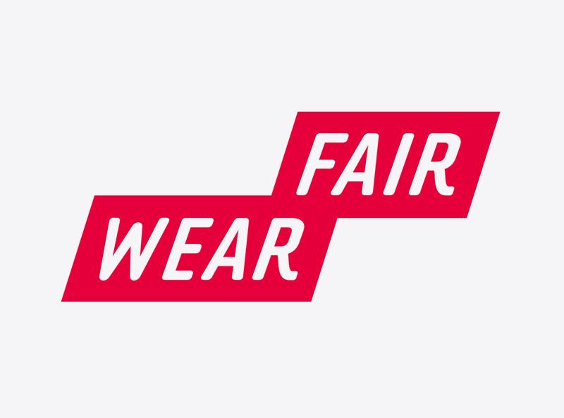 Fwf Brand Performance Check Manroof 2021 Fair Wear