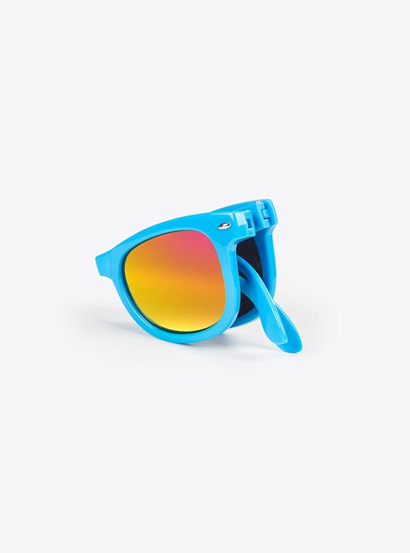Give Away Sonnenbrille Bedrucken