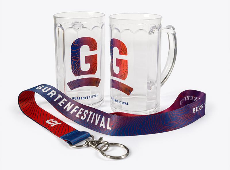 gurtenfestival-lanyards-trinkbecher-mit-logo-bedruckt