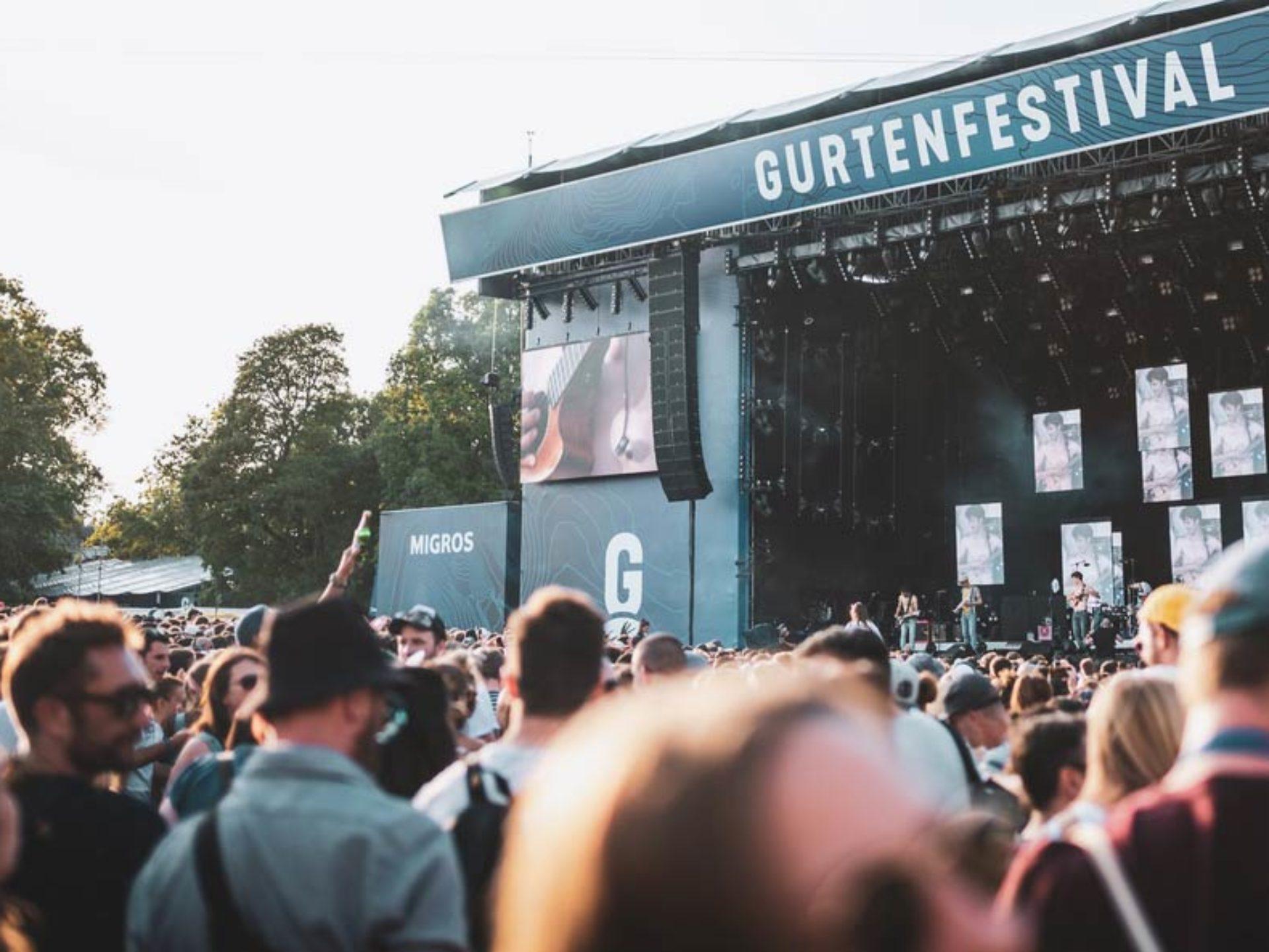 gurtenfestival2019