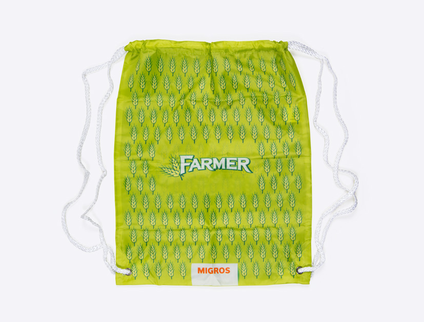 gym-bag-bedrucken-farmer-migros