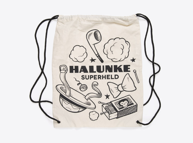 gym-bag-kordelrucksack-bedruckt-fair-wear