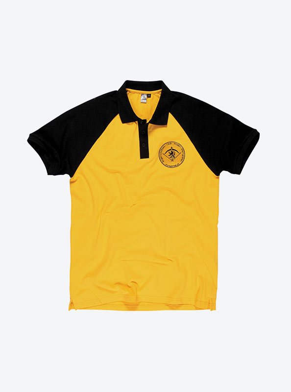 Herren Polo Shirt Besticken Mit Logo Und Druck