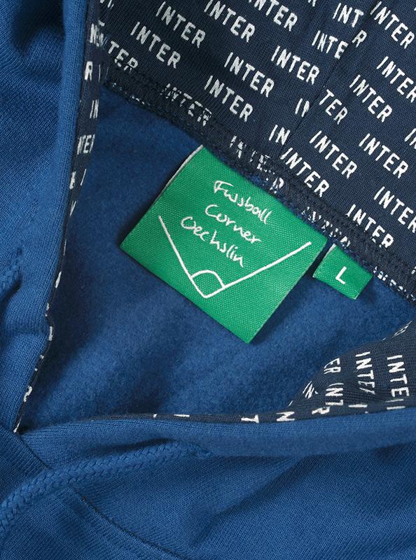 Herren Pullover Mit Kapuze Drucken Mit Logo