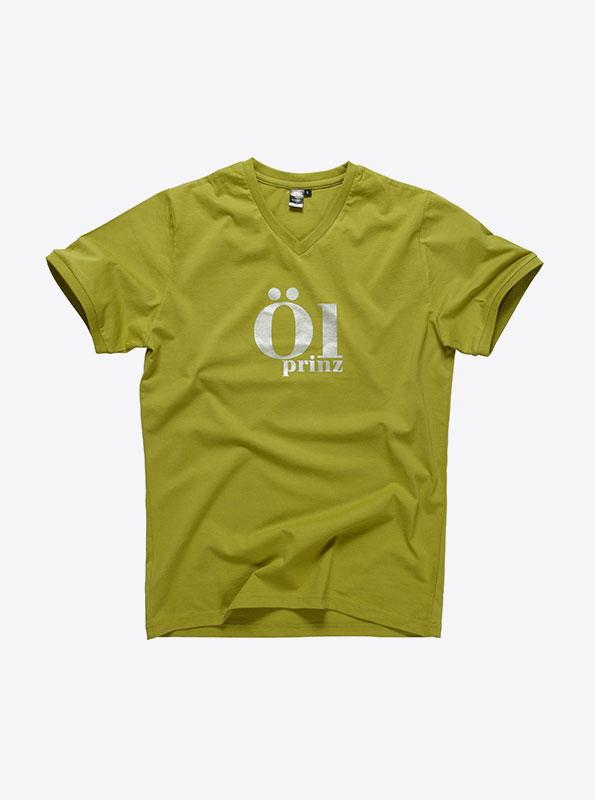 Herren T Shirt Bedrucken
