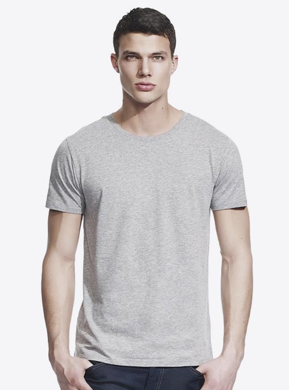 Herren T Shirt Continental18 Modell
