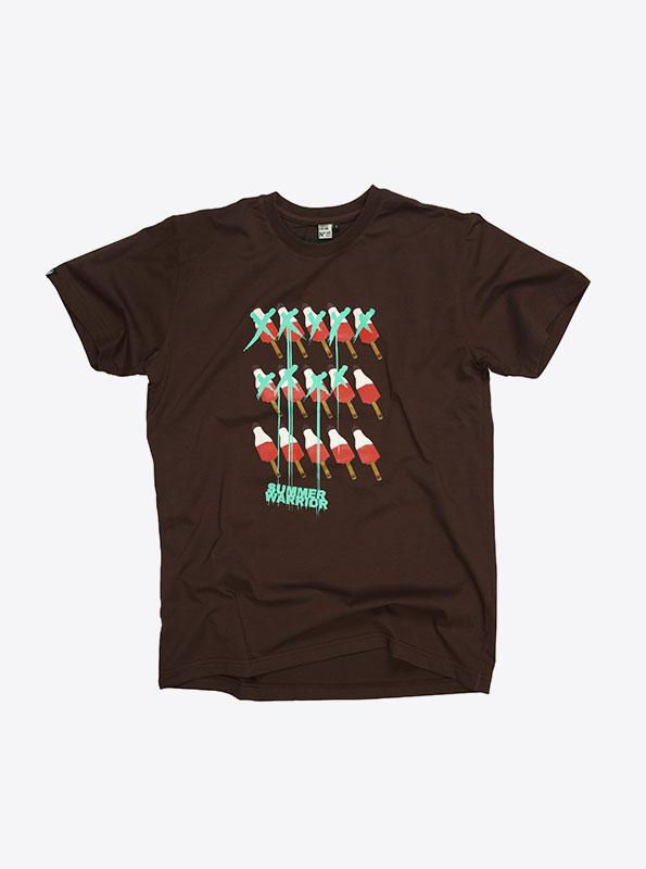 Herren T Shirt Fuer Verein Drucken