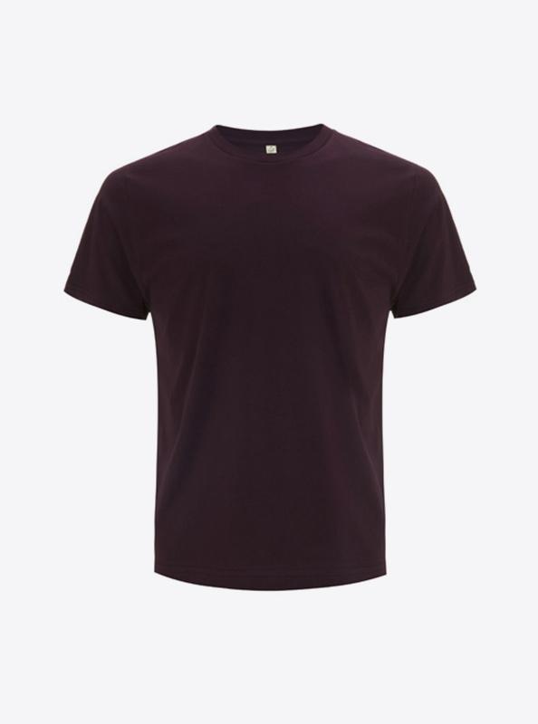 best cheap 46f2f 28f19 T-Shirt Herren Bio-Baumwolle
