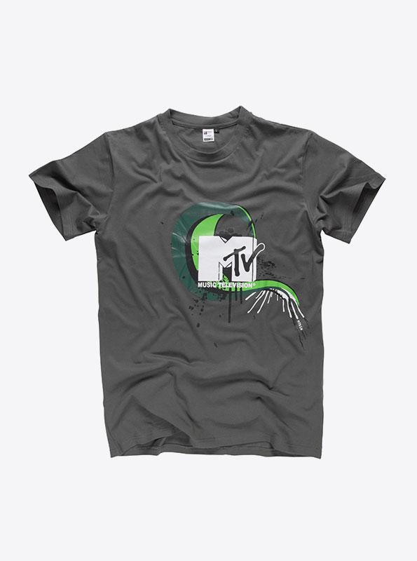Herren T Shirts Mit Logo Drucken