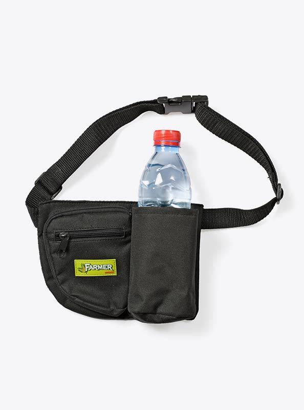 Hip Bags Bedrucken Lassen