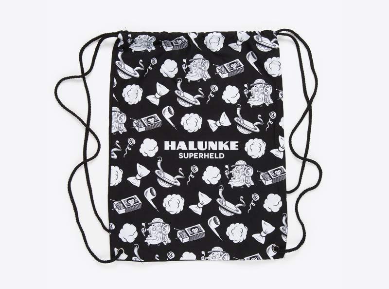 hipster-bag-kordelrucksack-bedruckt-fair-wear