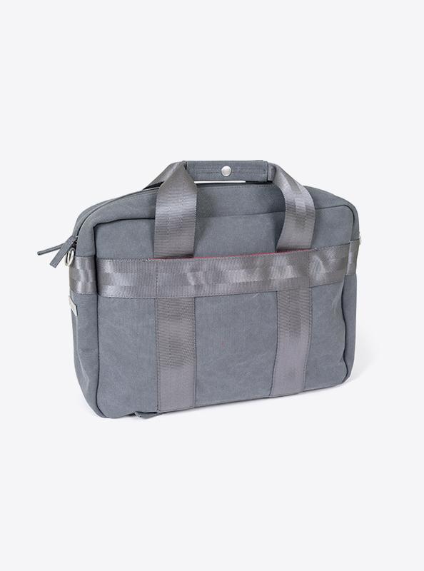 Hochwertige Laptop Tasche Bedrucken