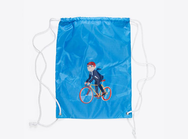 hypster-bag-mit-logo-bedruckt-biketowork