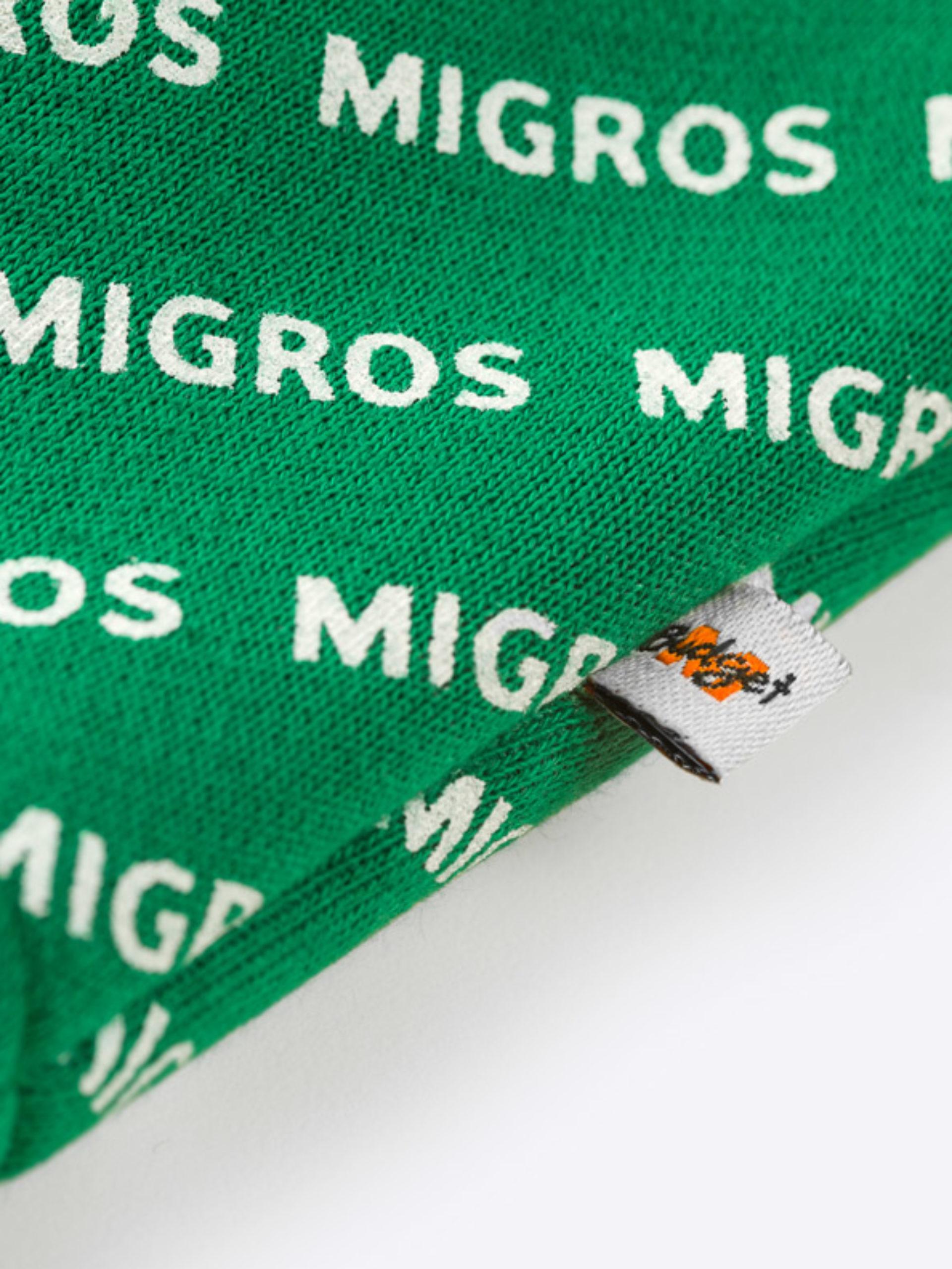 Kapuzen Pullover Mit Logo Drucken