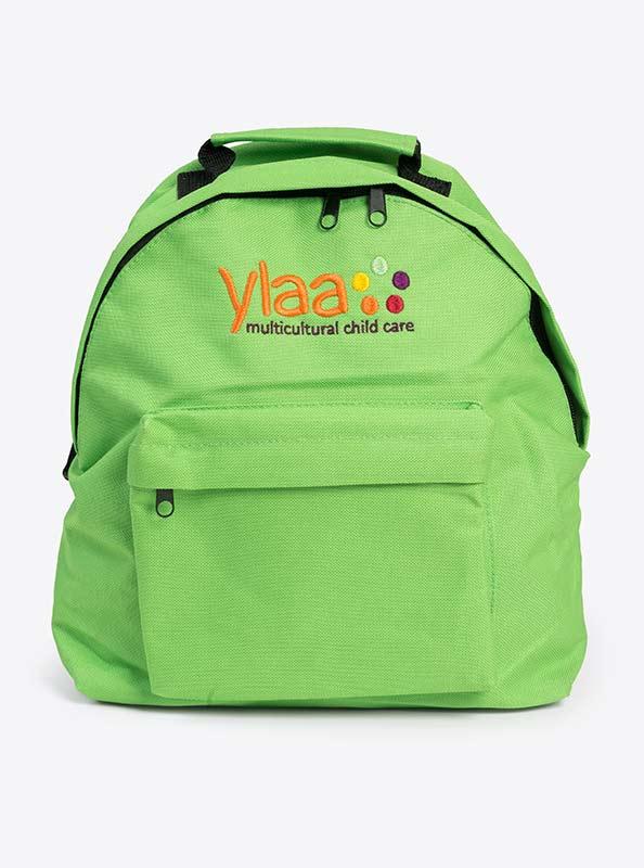 Kinder Rucksack Mit Logo Bedrucken