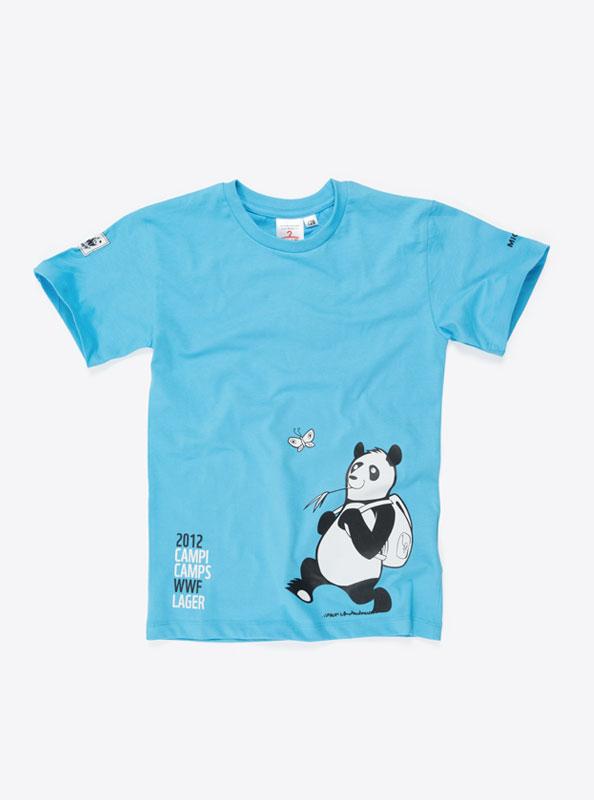 Kinder Shirt Bedrucken Schweiz