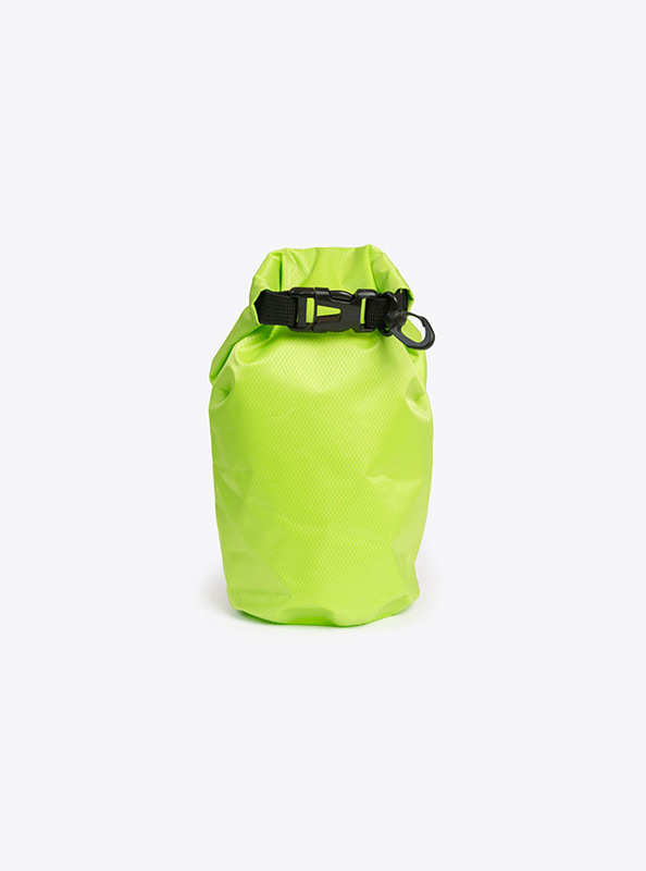 Kleine Wasserfeste Tasche Bedrucken Lassen