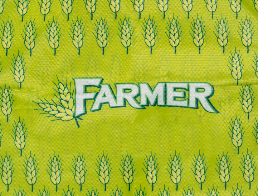 kordel-rucksack-farmer-migros