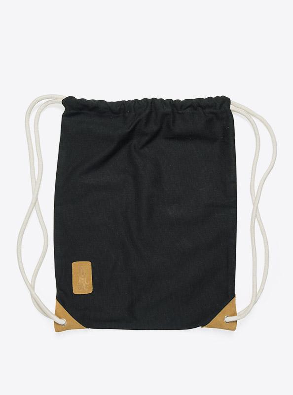 Kordel Rucksack Hipster Bag Bedrucken Mit Logo Amagnani