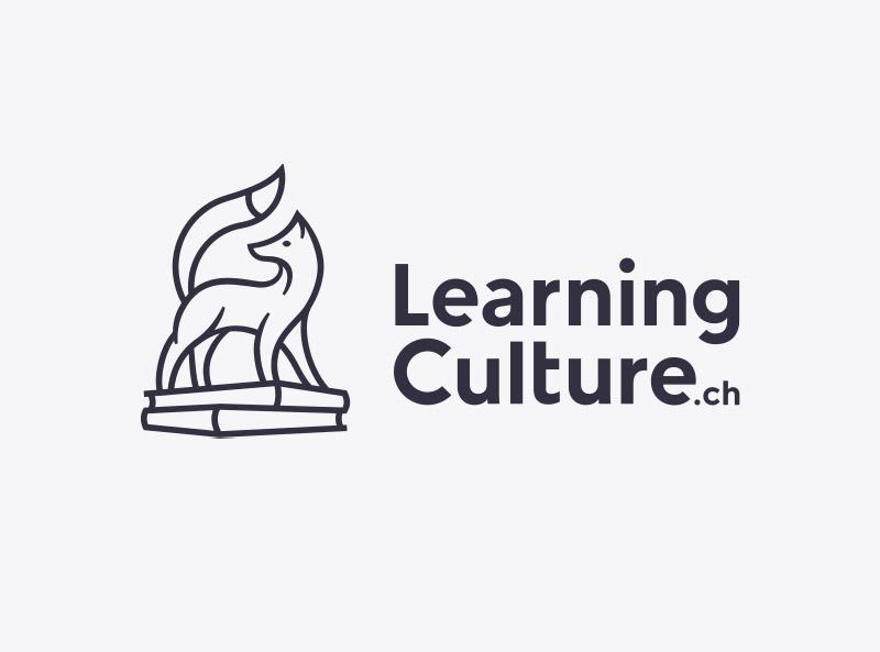 kugelschreiber-caran-dache-learning-culture-logo