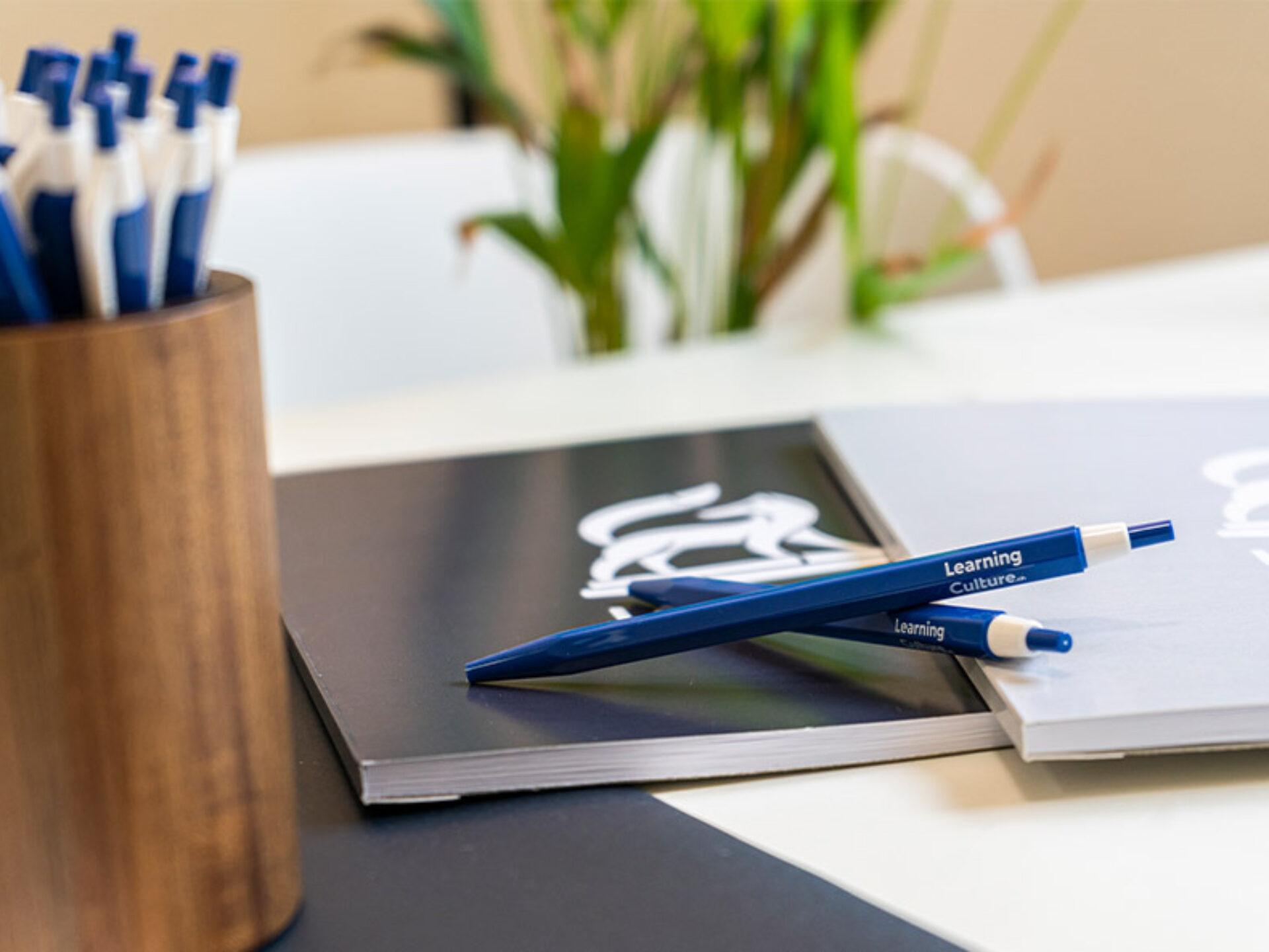 kugelschreiber-caran-dache-learning-culture-mit-logo-bedruckt