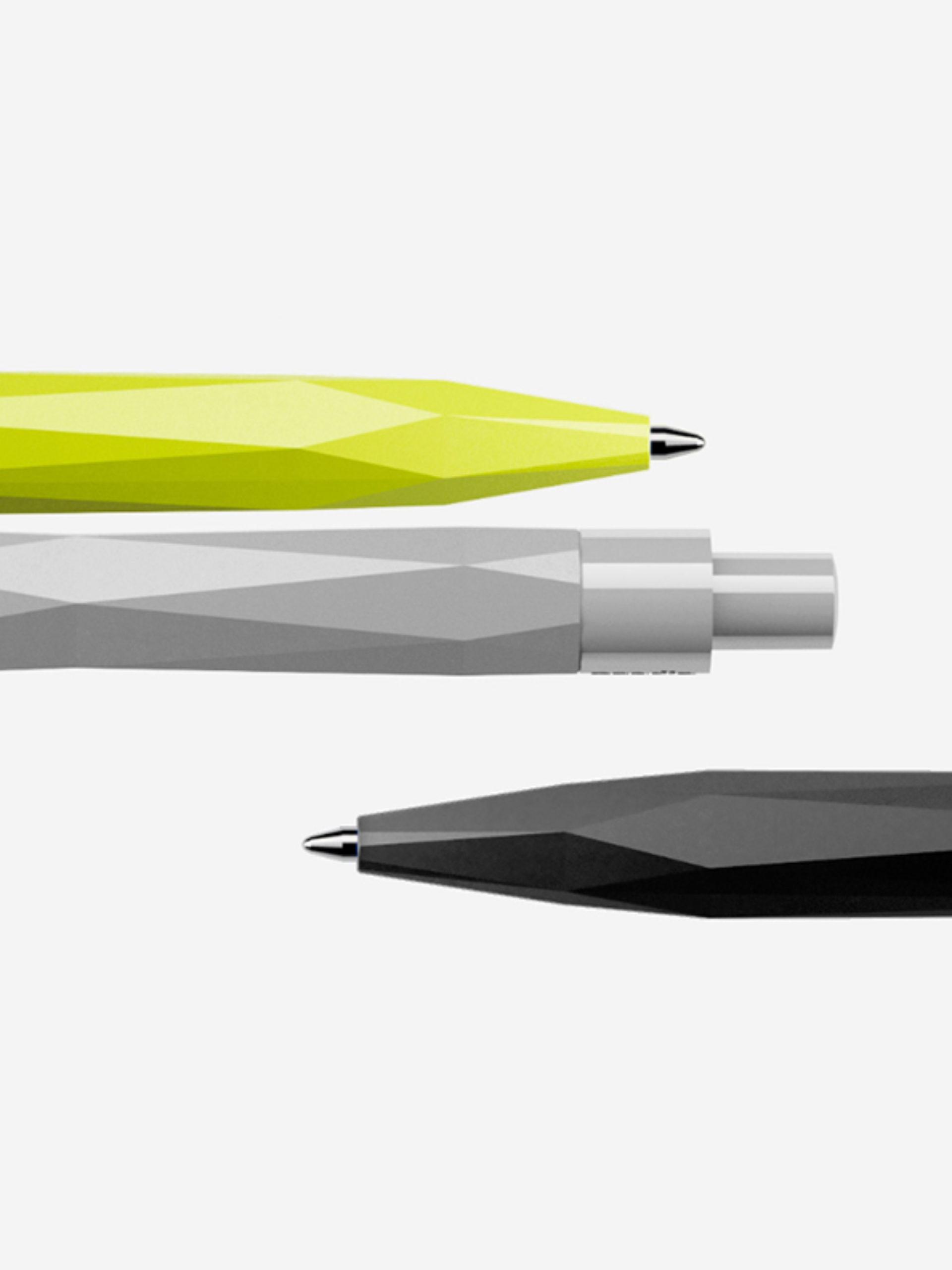 Kugelschreiber Kantig Bedrucken Lassen