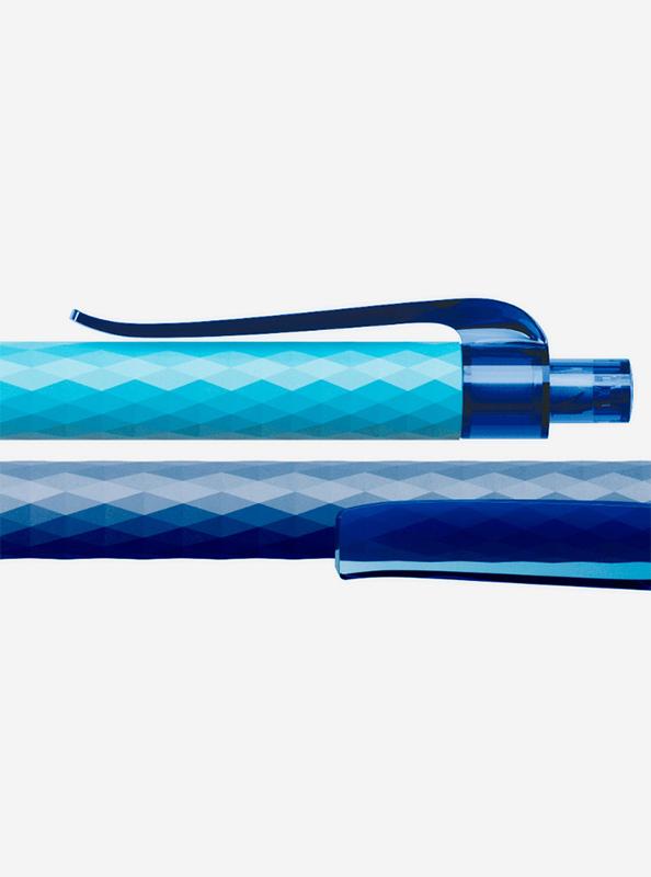 Kugelschreiber Mit Plastikhuelle Bedrucken