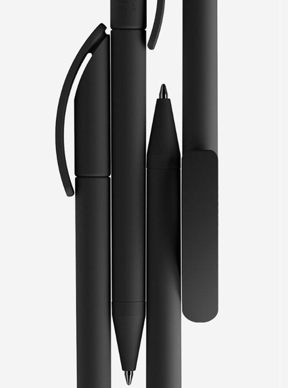 Kugelschreiber Prodir Ds3 Werbeartikel