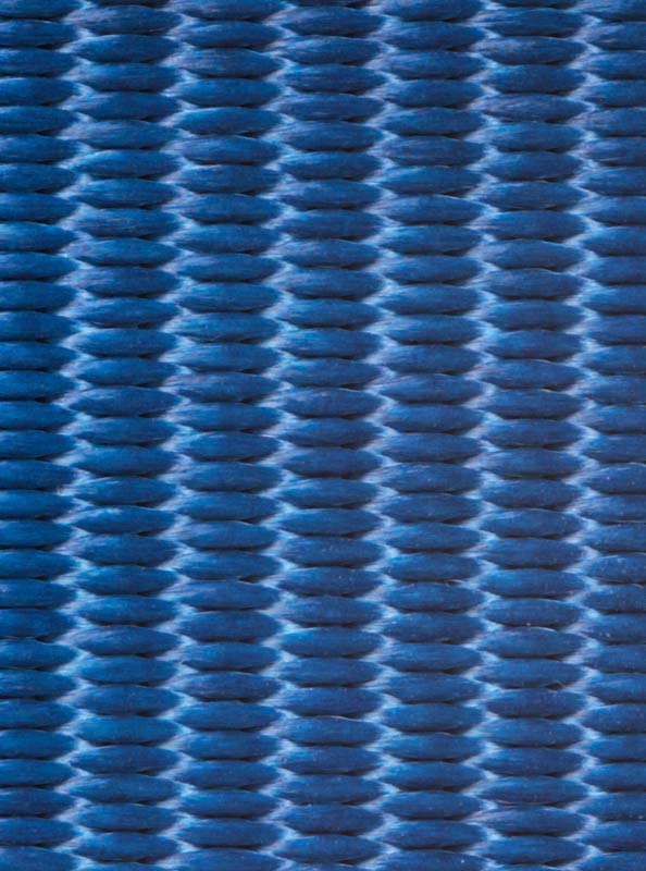 LanyarLanyard Nylon Standard unbedruckt ab Lagerd Nylon Standard unbedruckt ab Lager