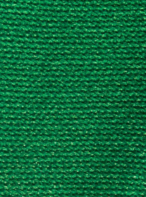 Lanyard Schluesselband Mit Einwebung Mehrfarbig