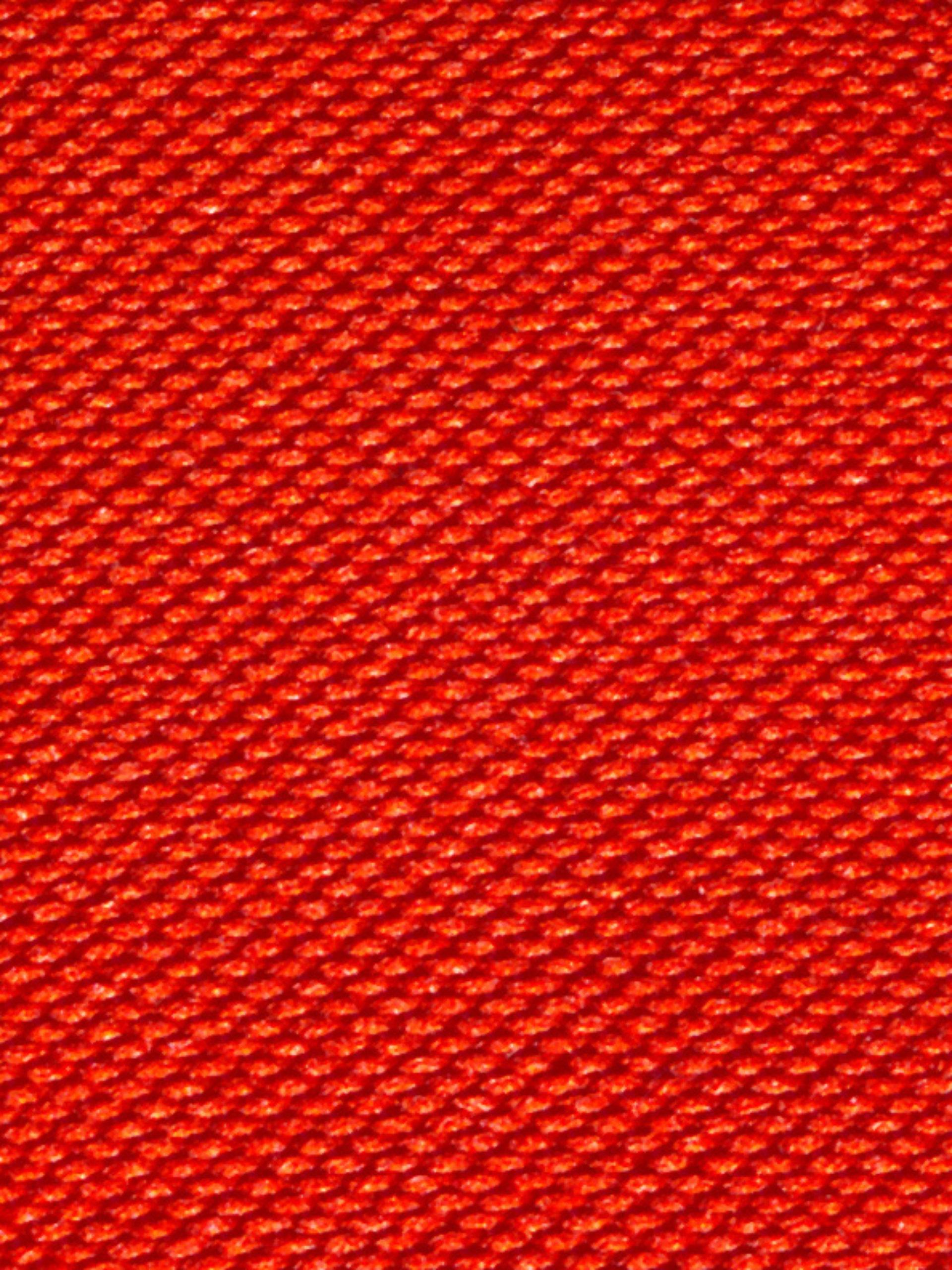 Lanyard Schluesselband Mit Einwebung Polyester Bandstruktur