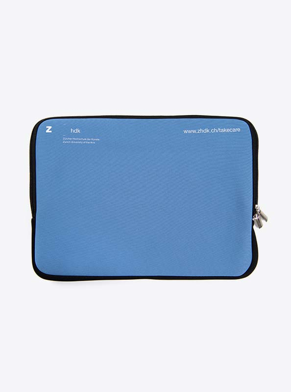 Laptop Sleeve Bedrucken
