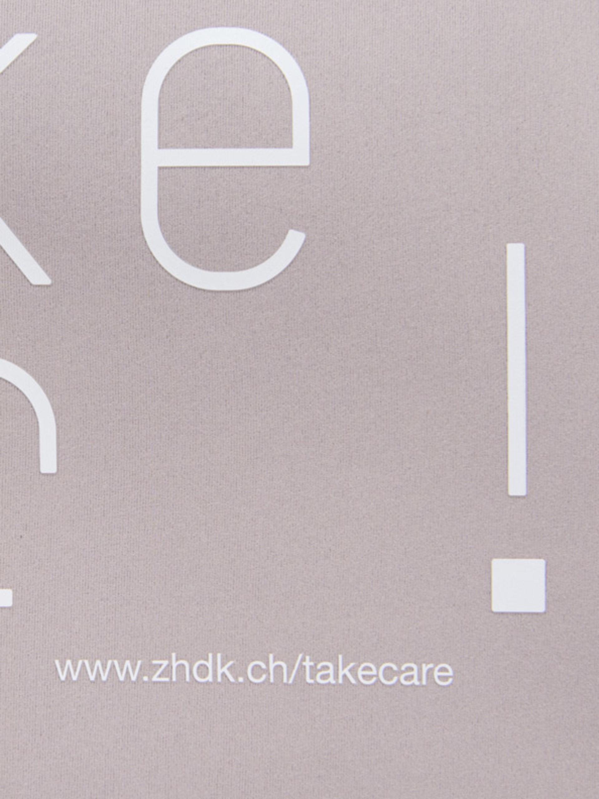 Laptop Sleeve Neopren Bedrucken Firmen Logo