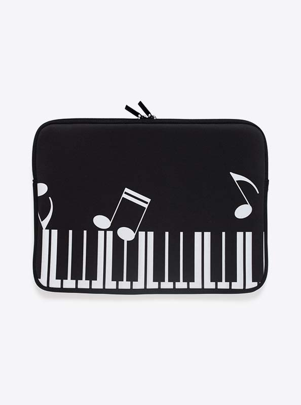 Laptop Sleeve Neopren Individualisieren