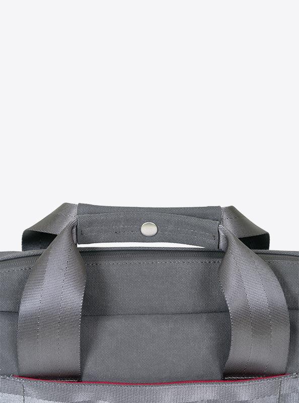 Laptop Tasche Bedrucken Lassen