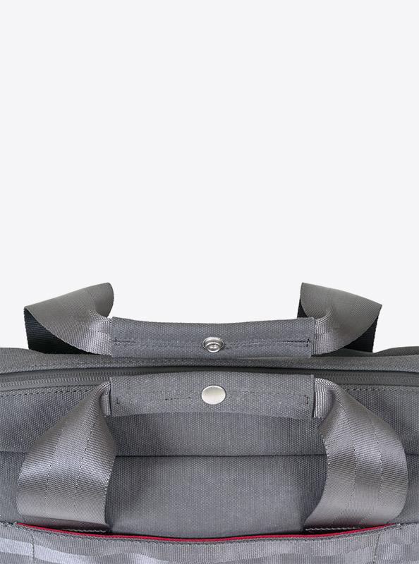 Laptop Tasche Mit Firmenlogo Bedrucken Besticken