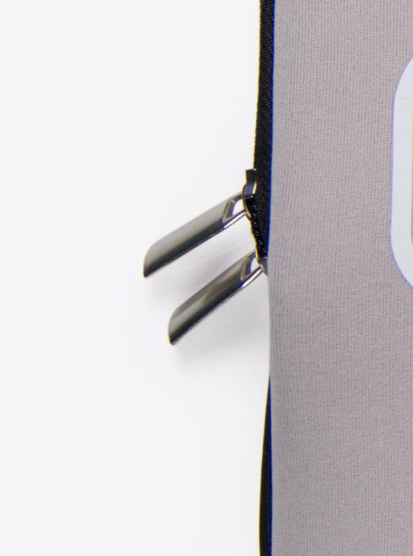 Laptop Tasche Sleeve Neopren Bedrucken