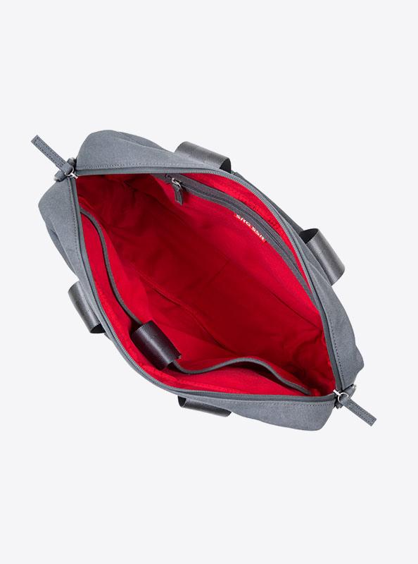 Laptop Taschen Fuer Firma Bedrucken