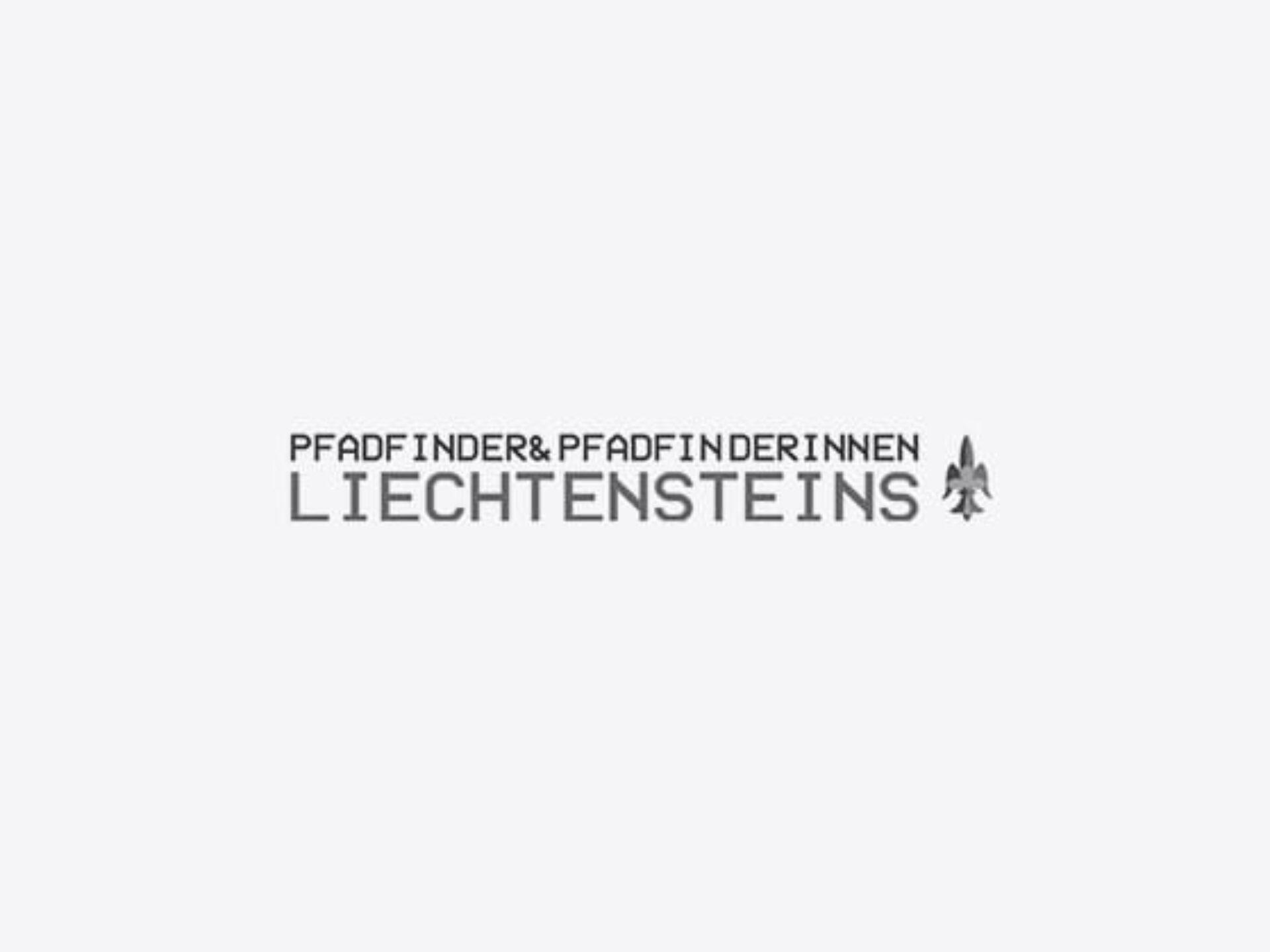 Manroof Referenz Pfadfinder Lichtensteins