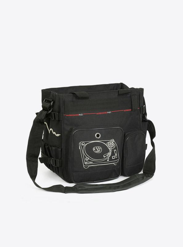 Lp Tasche Record Bag Bedrucken
